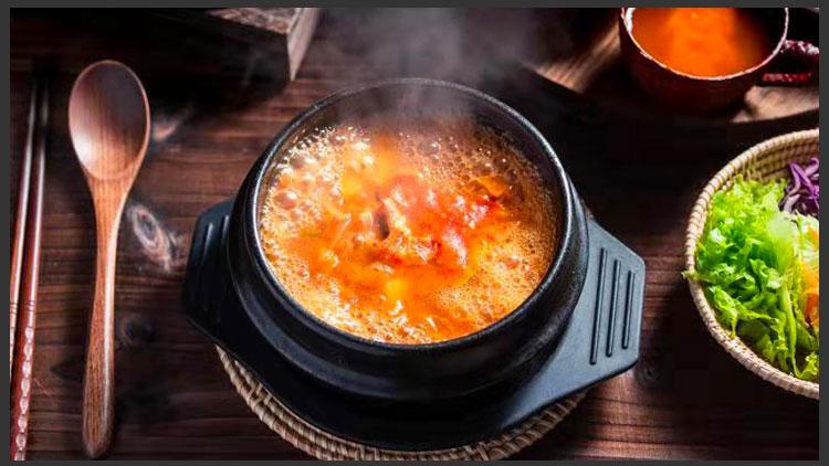 王世子烤肉-特色美食