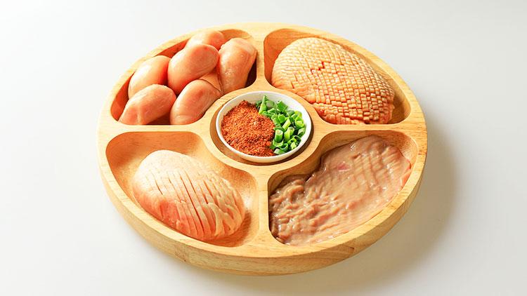 至鱼手打鱼丸火锅-特色美食