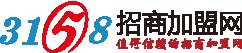 江西招商加盟