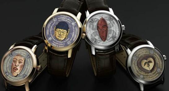 江诗丹顿公司介绍 江诗丹顿是世界超级着名的钟表品牌...